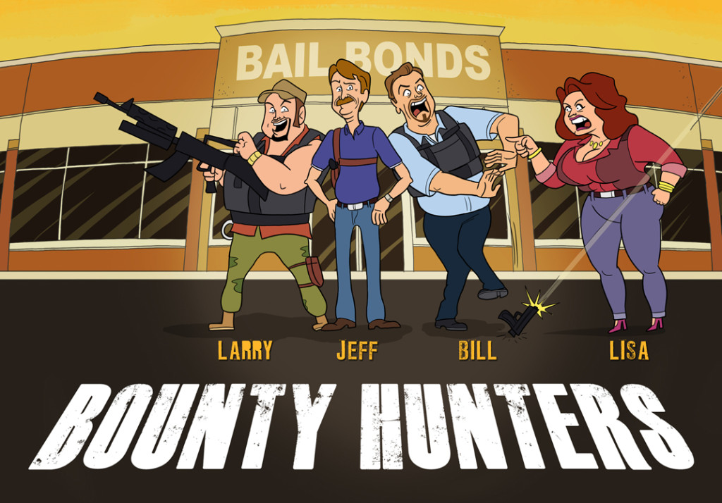 Bounty_Hunters_cropped