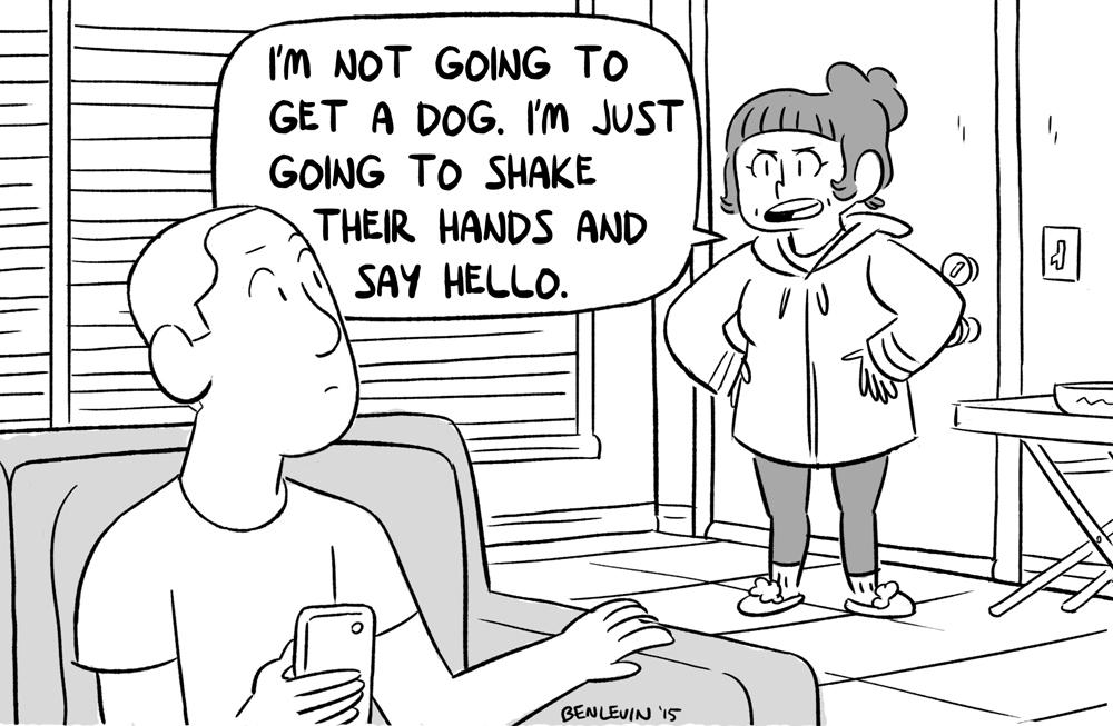 dogsE
